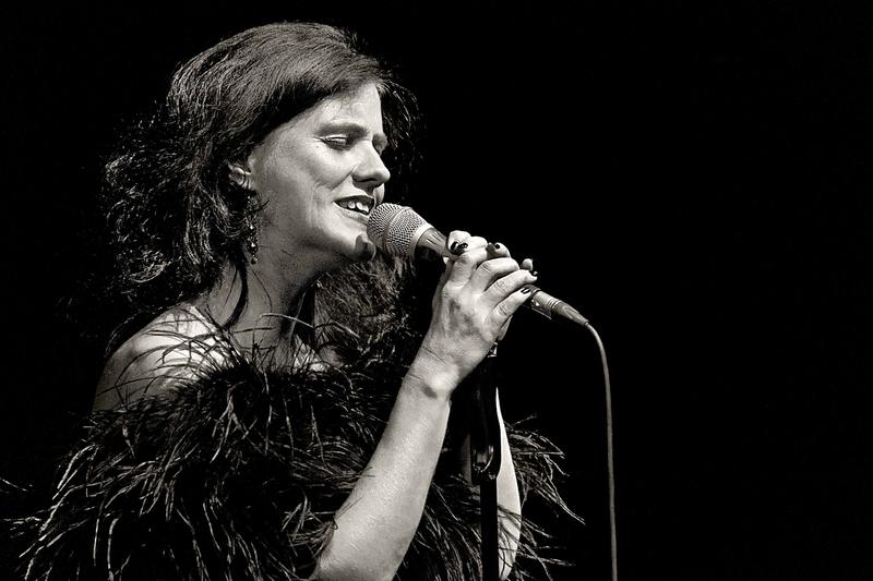 Katalin Horvarth - Taraful Foaie Verde