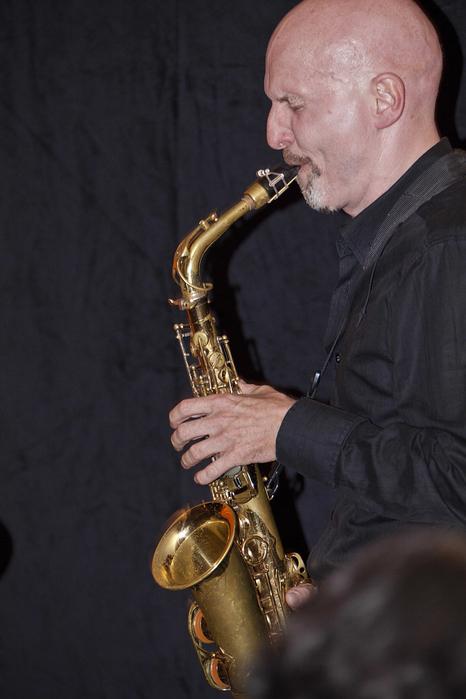 Olaf Schönborn