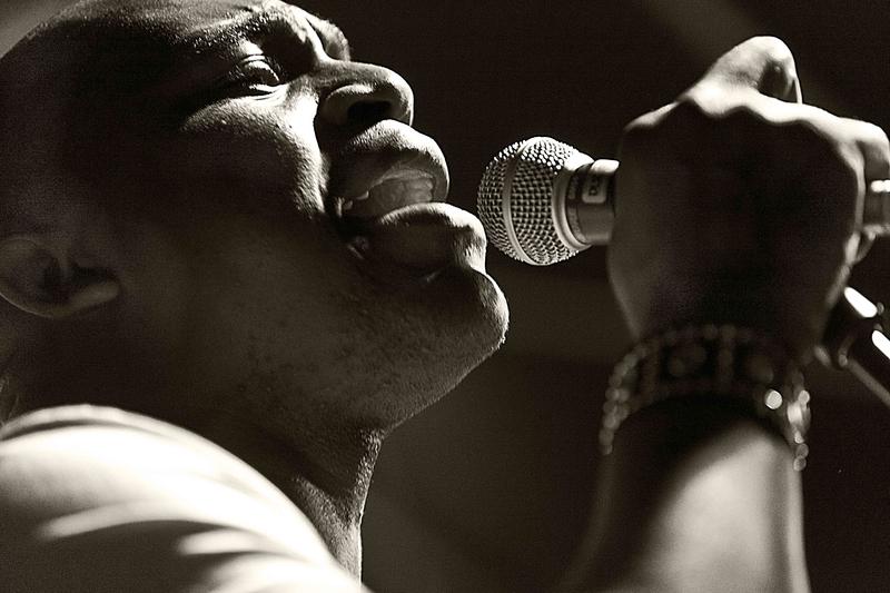 Ngoma Africa Band, Tanzania « Matthias Knodel