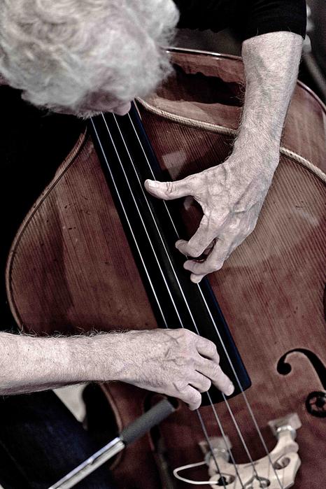 Passion (Paul Müller)