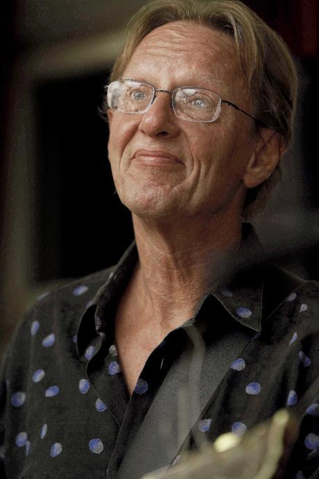 Jack Jäckle