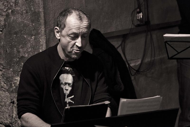 Martin Trostel (1)