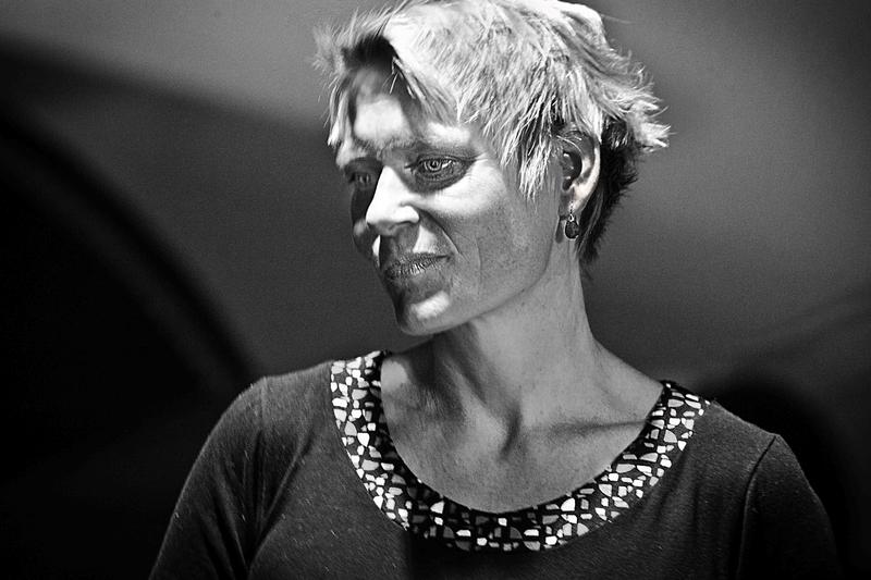 Ulrike Kern - voc