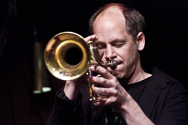 Matthias Bergmann