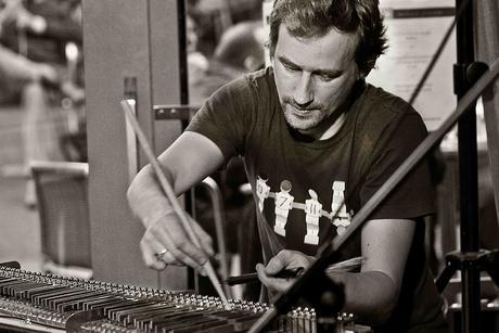 Rainer Tempel