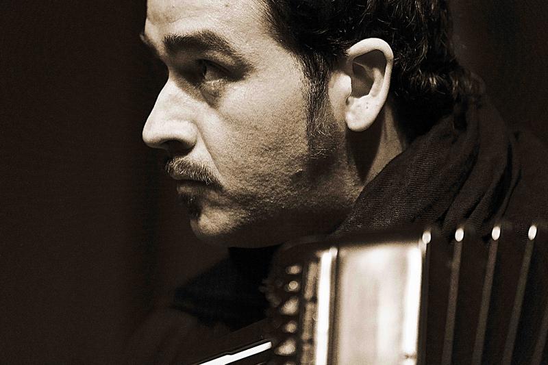 Luciano Biondini
