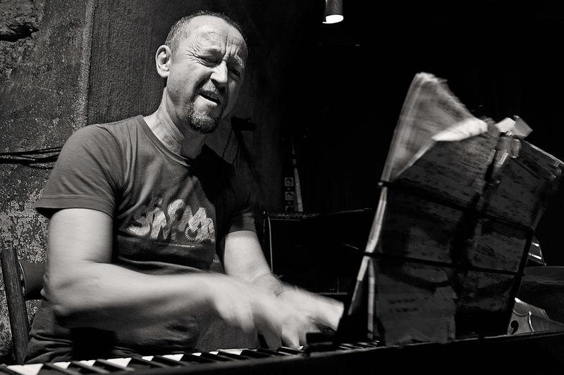 Martin Trostel (2)