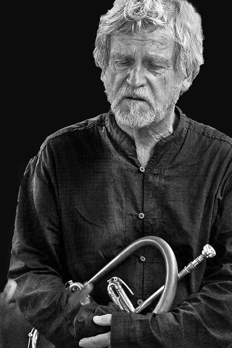 Werner Bystrich